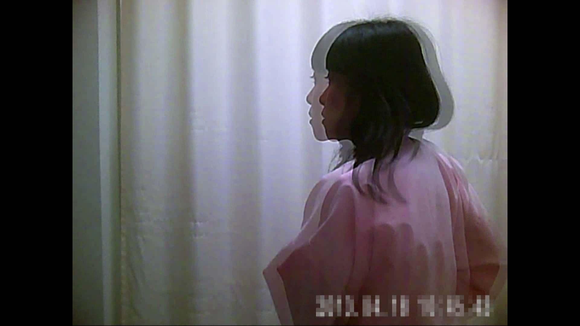 元医者による反抗 更衣室地獄絵巻 vol.093 OL | 0  93連発 82