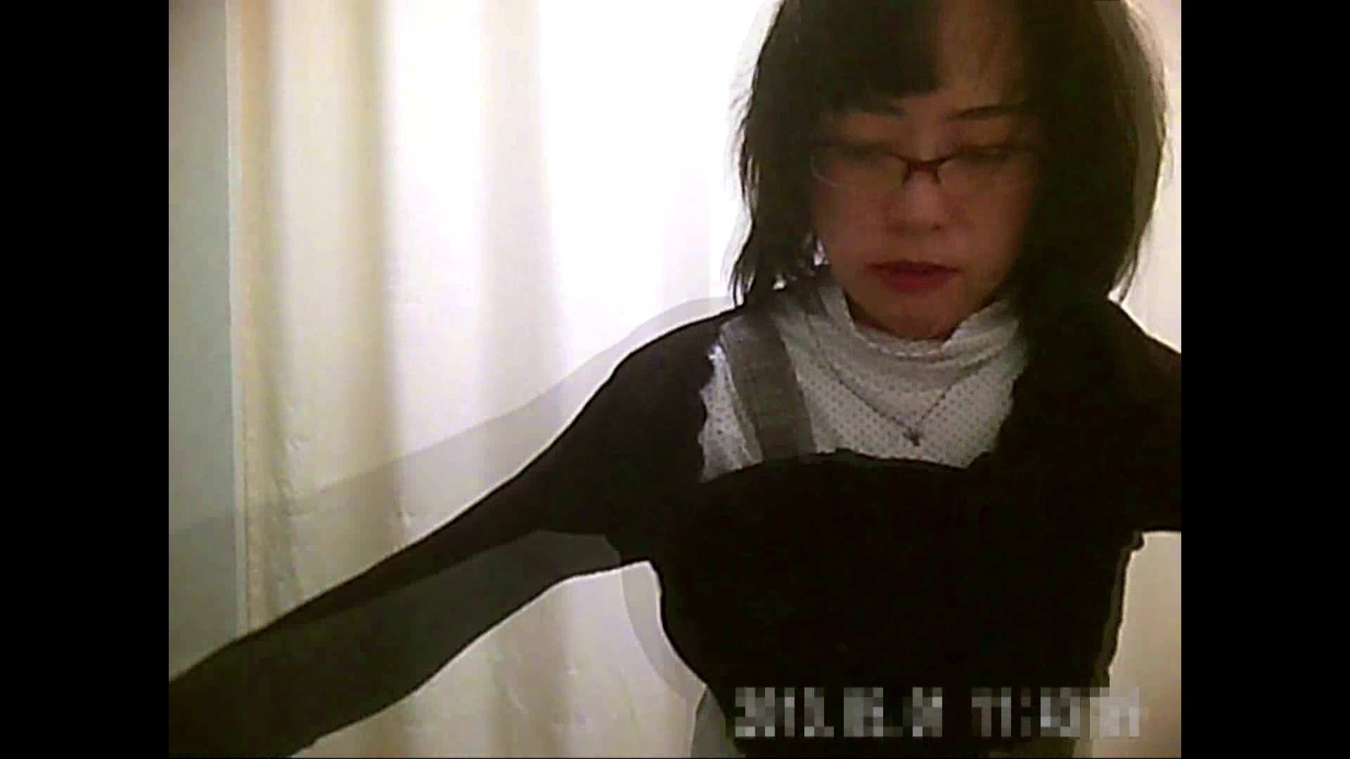 元医者による反抗 更衣室地獄絵巻 vol.090 OL | 0  30連発 9