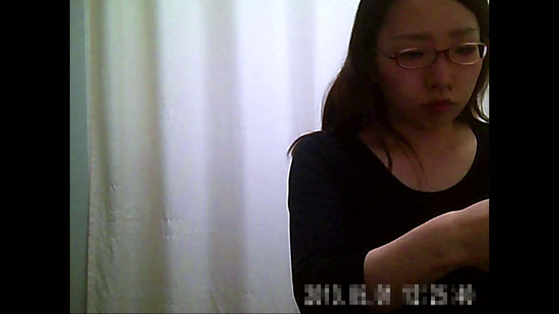 元医者による反抗 更衣室地獄絵巻 vol.090 OL | 0  30連発 21