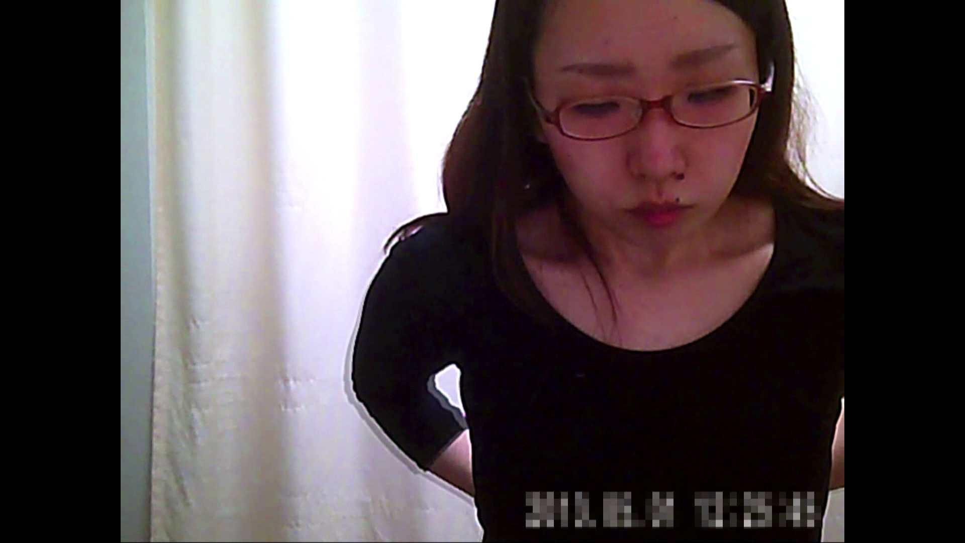 元医者による反抗 更衣室地獄絵巻 vol.090 OL | 0  30連発 22