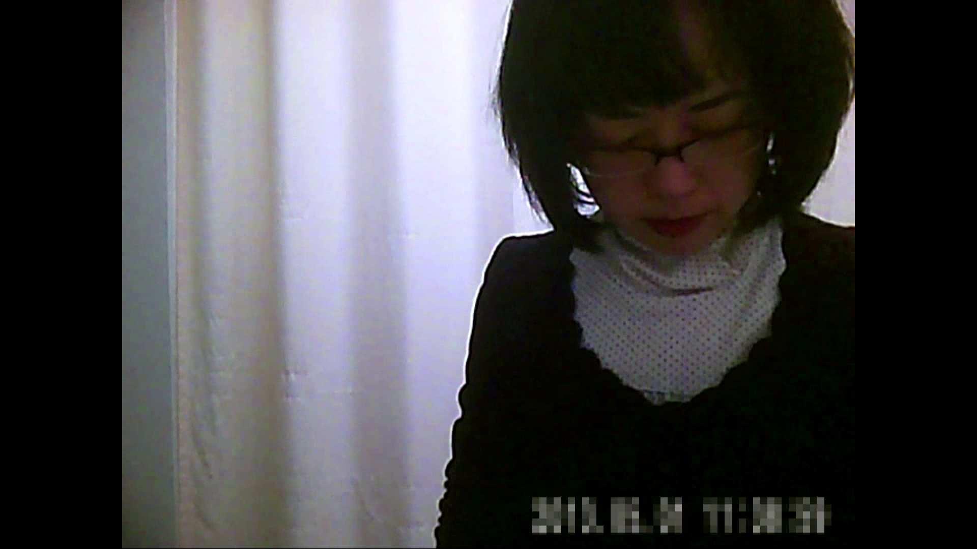 元医者による反抗 更衣室地獄絵巻 vol.090 OL | 0  30連発 27