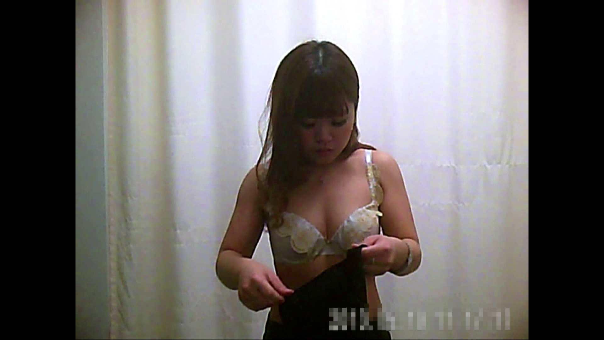 元医者による反抗 更衣室地獄絵巻 vol.086 OL | 0  91連発 16