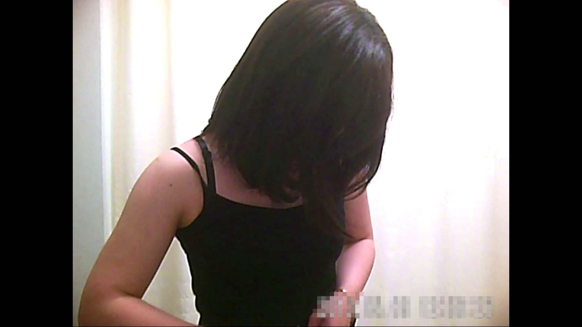 元医者による反抗 更衣室地獄絵巻 vol.086 OL | 0  91連発 32
