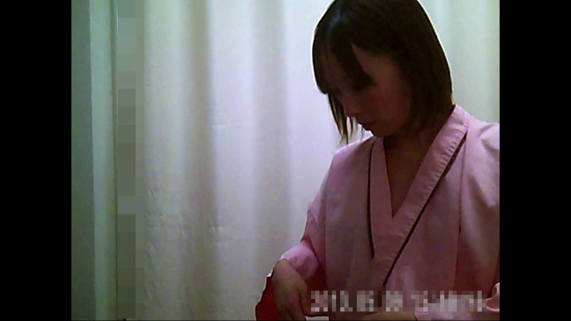 元医者による反抗 更衣室地獄絵巻 vol.086 OL | 0  91連発 43