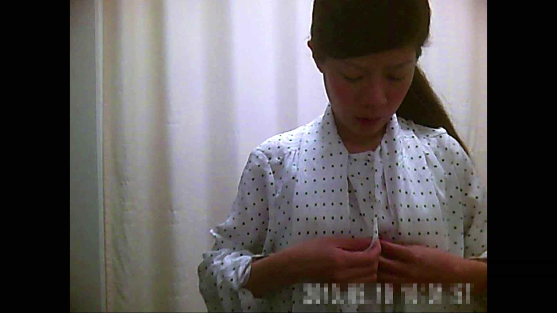 元医者による反抗 更衣室地獄絵巻 vol.086 OL | 0  91連発 76