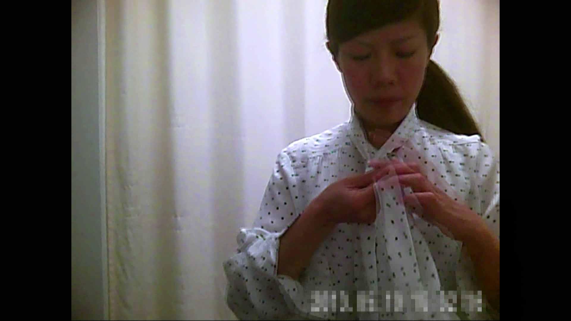 元医者による反抗 更衣室地獄絵巻 vol.086 OL | 0  91連発 80