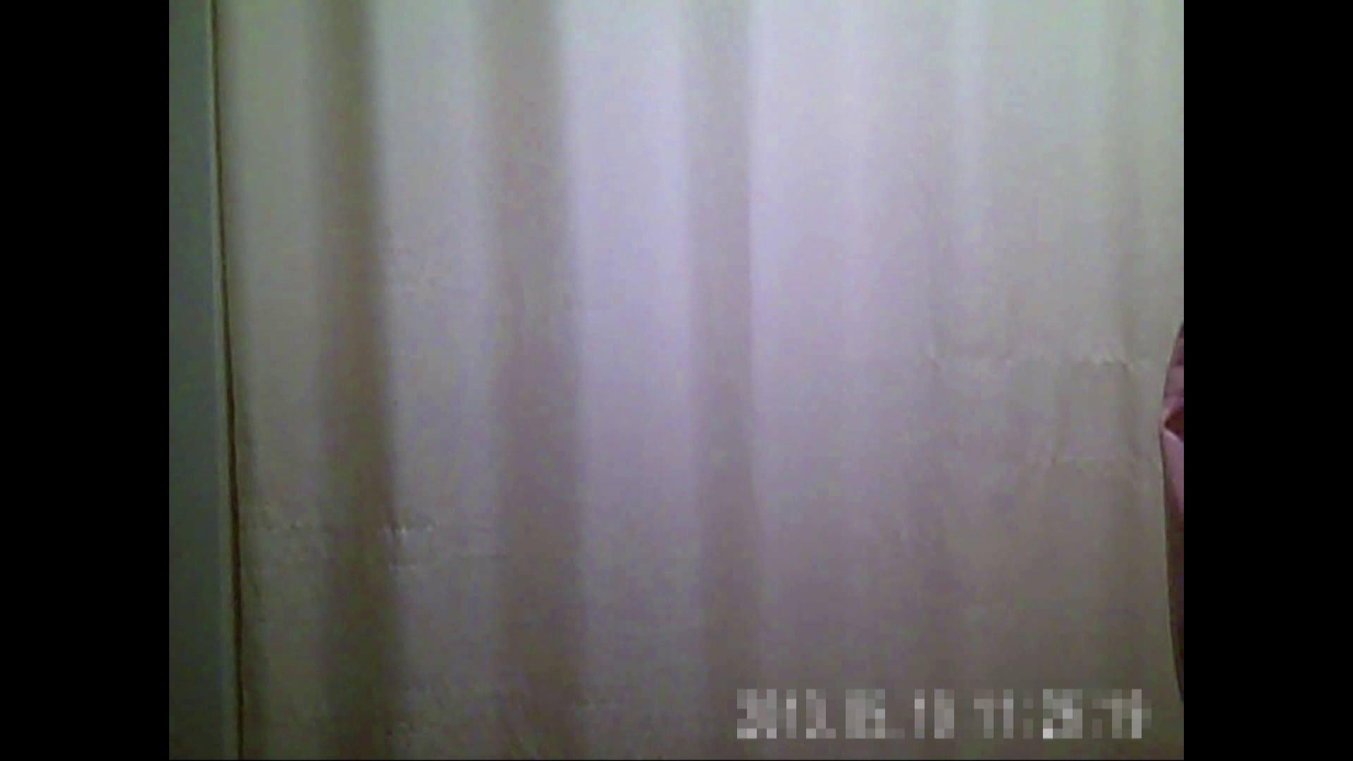 元医者による反抗 更衣室地獄絵巻 vol.085 OL   0  72連発 46