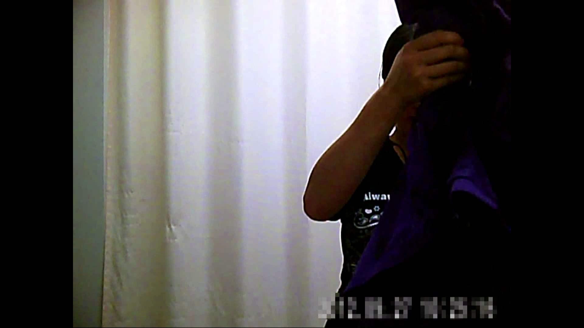 元医者による反抗 更衣室地獄絵巻 vol.077 OL | 0  25連発 10