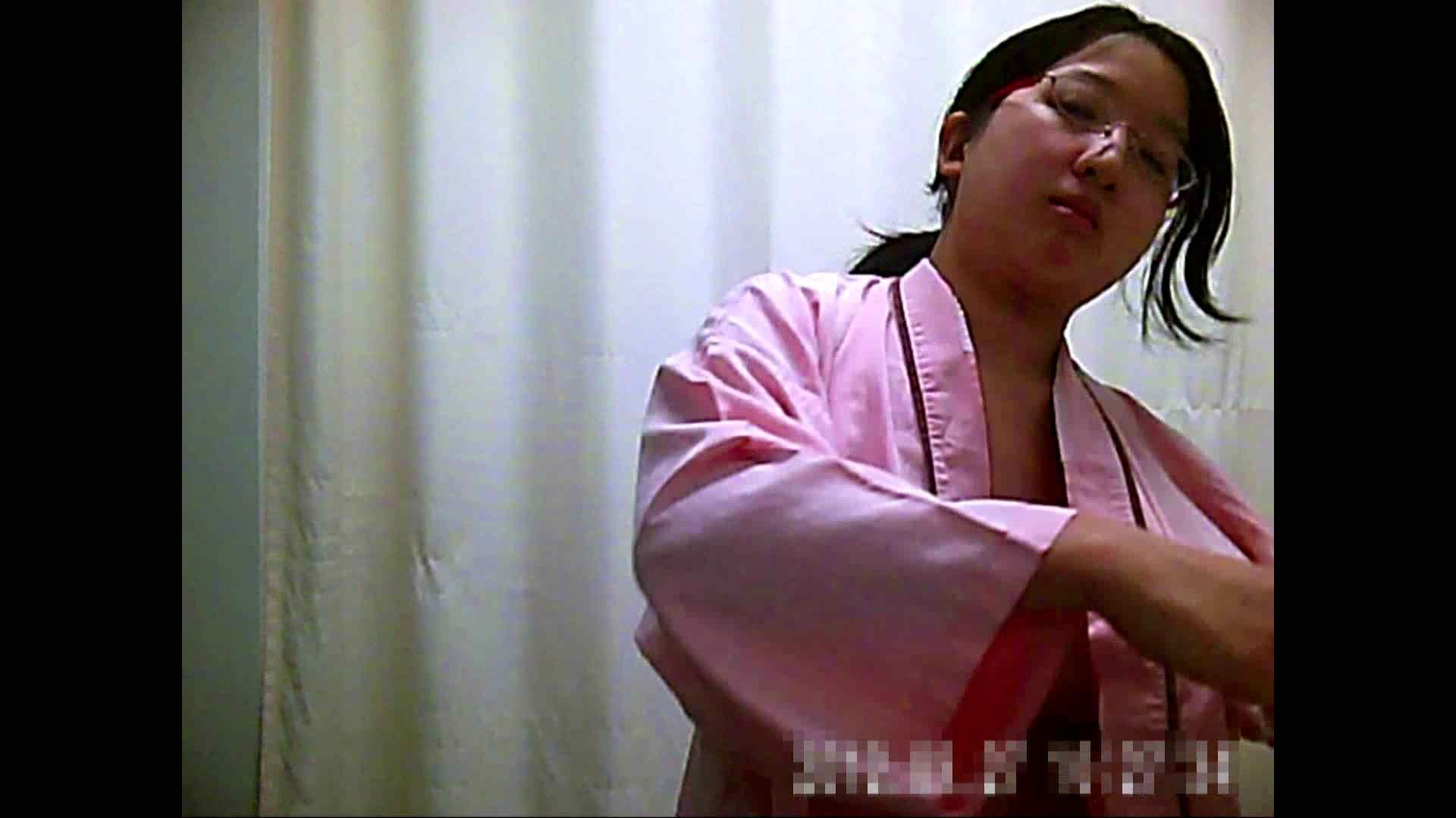 元医者による反抗 更衣室地獄絵巻 vol.077 OL | 0  25連発 12