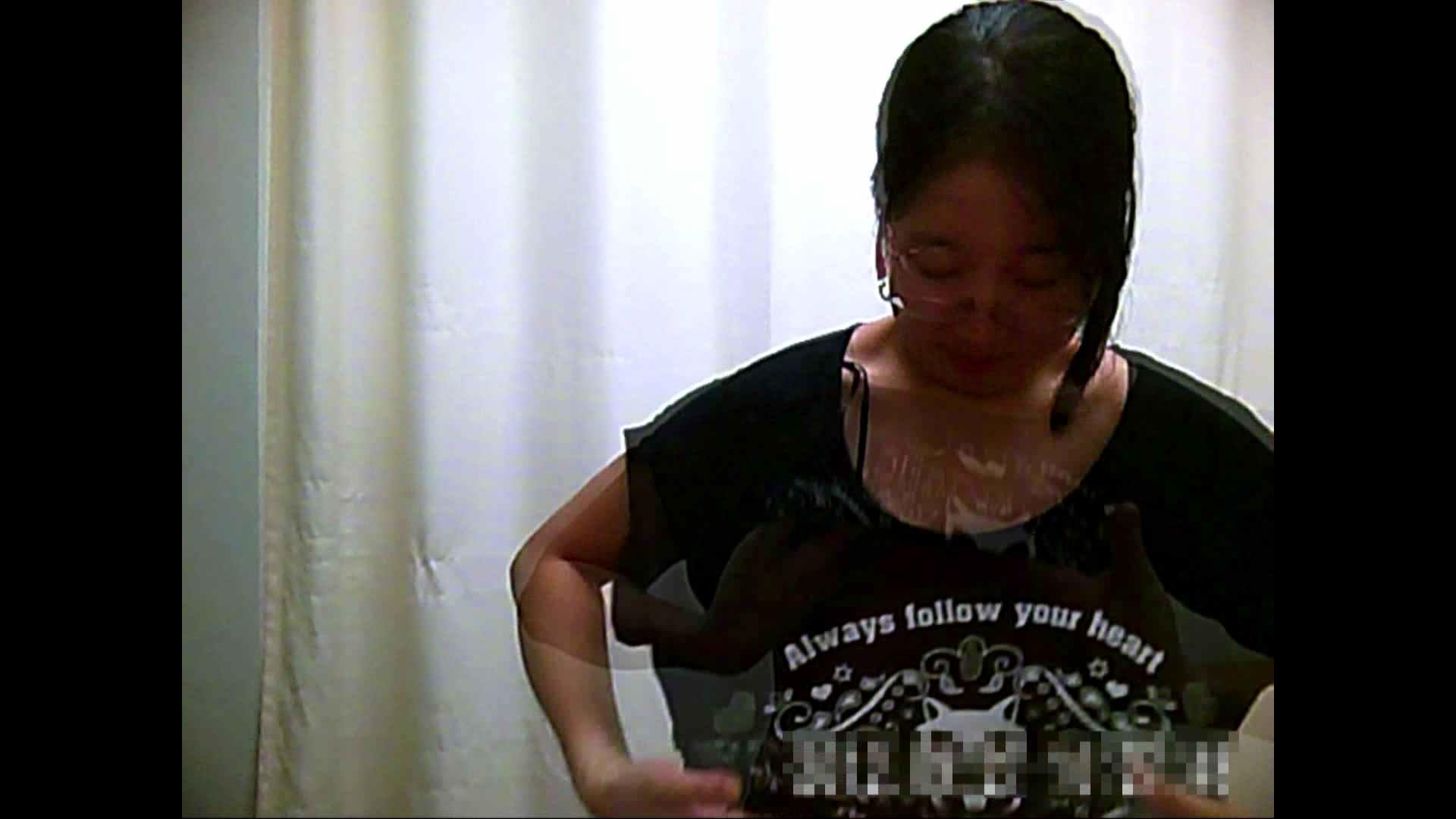 元医者による反抗 更衣室地獄絵巻 vol.077 OL | 0  25連発 14