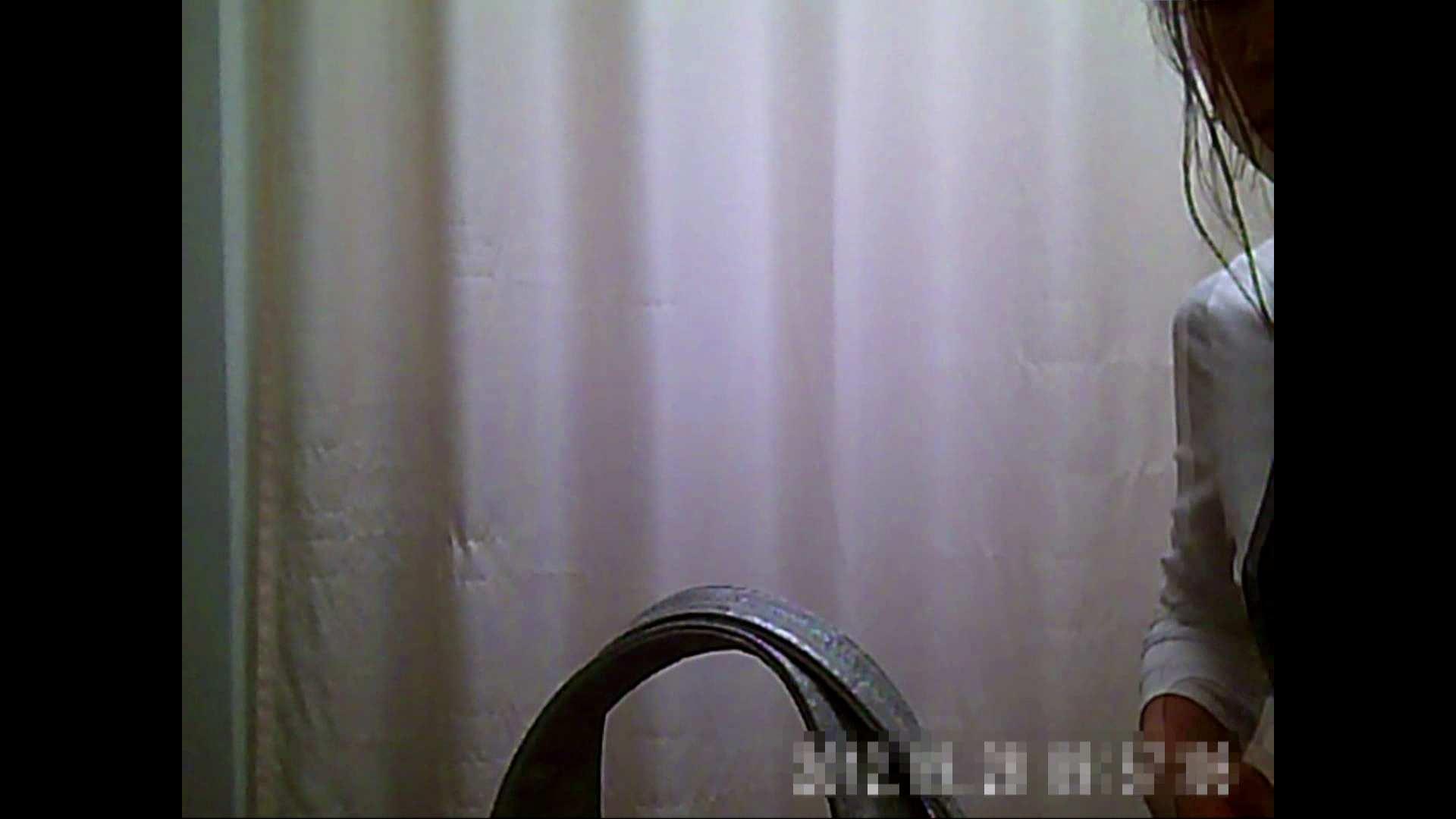 元医者による反抗 更衣室地獄絵巻 vol.075 OL | 0  81連発 73
