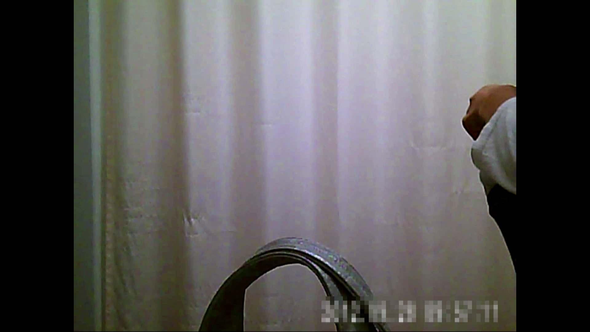 元医者による反抗 更衣室地獄絵巻 vol.075 OL | 0  81連発 74