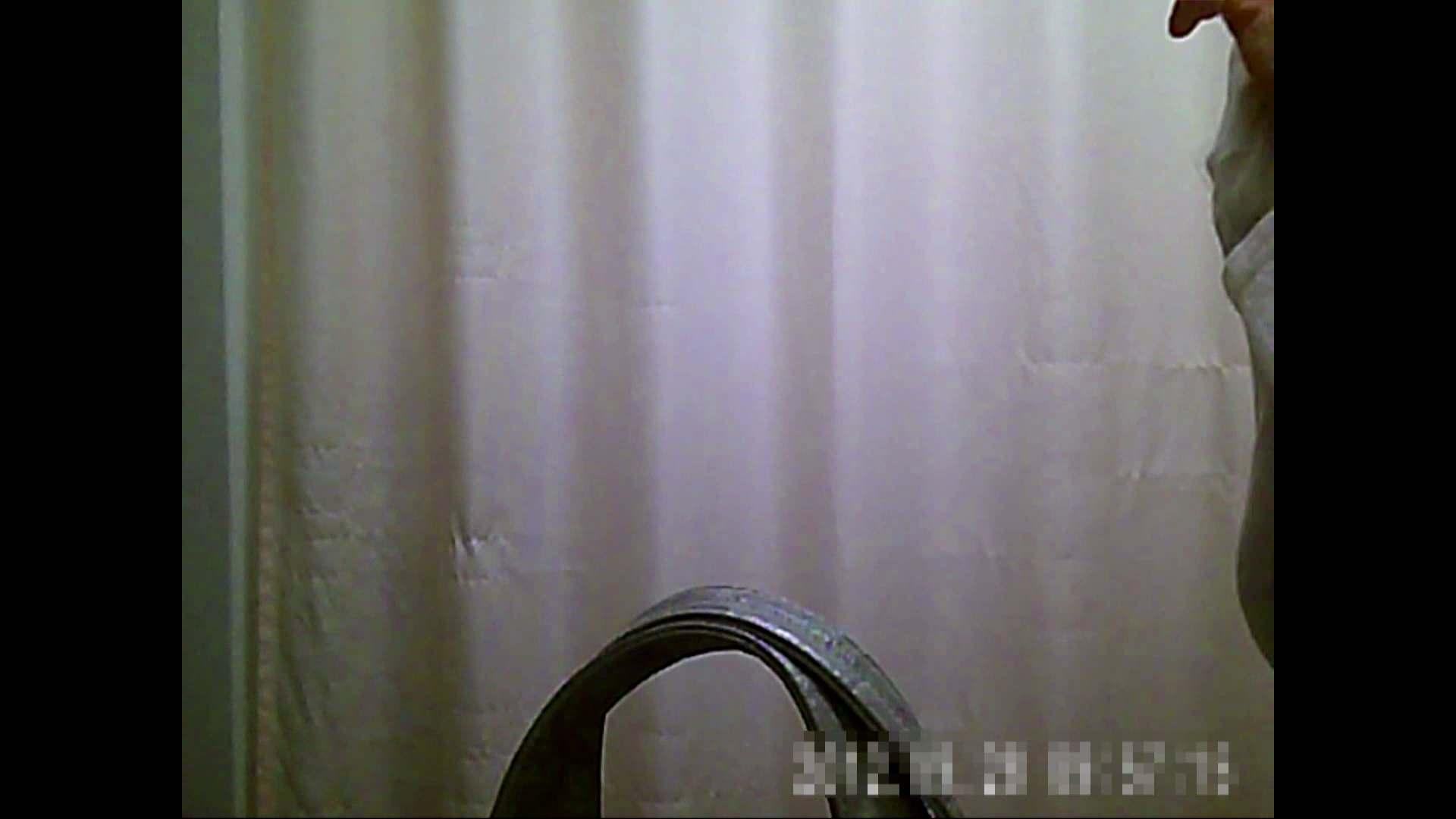 元医者による反抗 更衣室地獄絵巻 vol.075 OL | 0  81連発 75