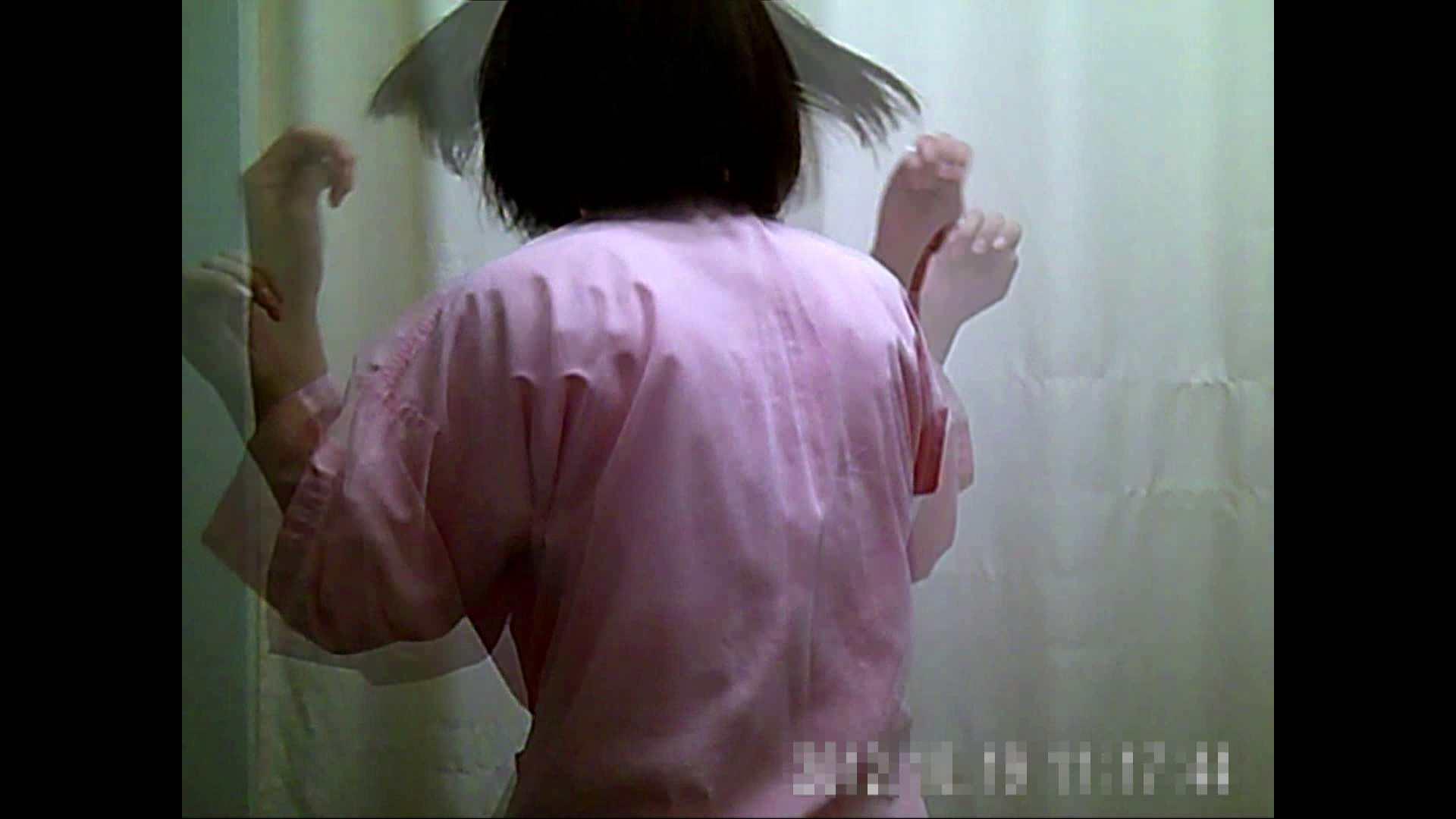 元医者による反抗 更衣室地獄絵巻 vol.071 OL   0  91連発 12