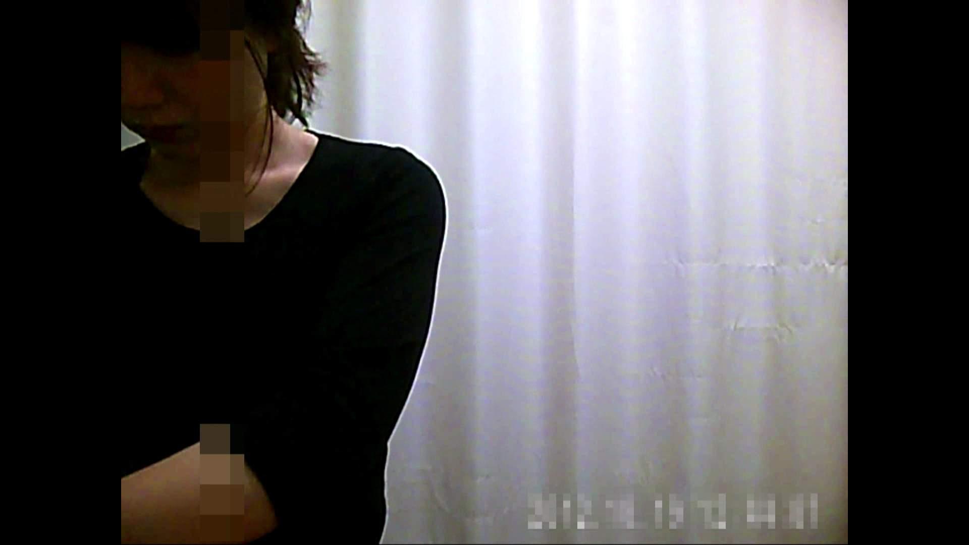 元医者による反抗 更衣室地獄絵巻 vol.071 OL   0  91連発 39
