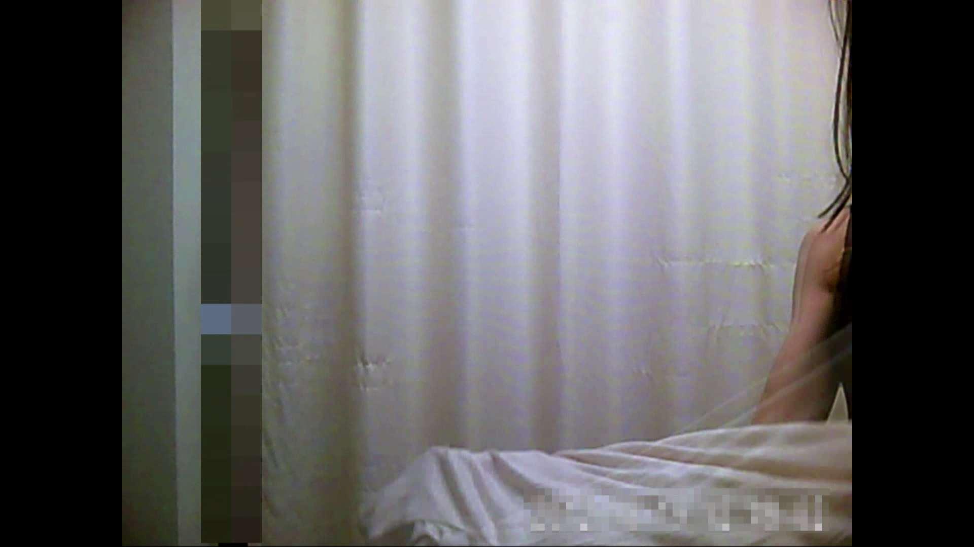 元医者による反抗 更衣室地獄絵巻 vol.071 OL   0  91連発 59