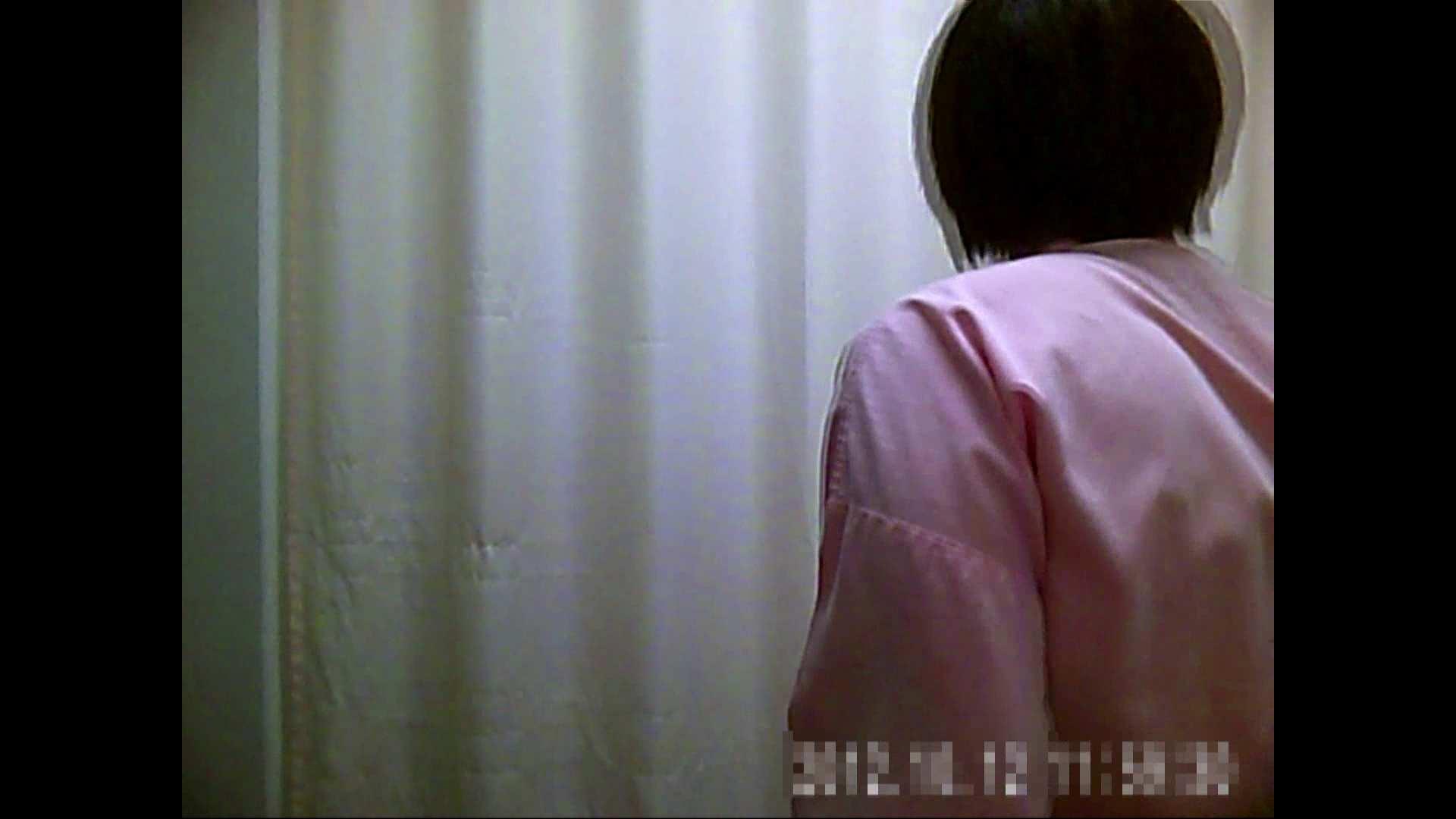 元医者による反抗 更衣室地獄絵巻 vol.062 OL | 0  63連発 8