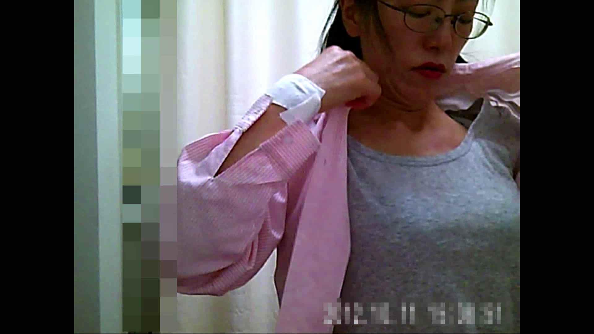 元医者による反抗 更衣室地獄絵巻 vol.062 OL | 0  63連発 46