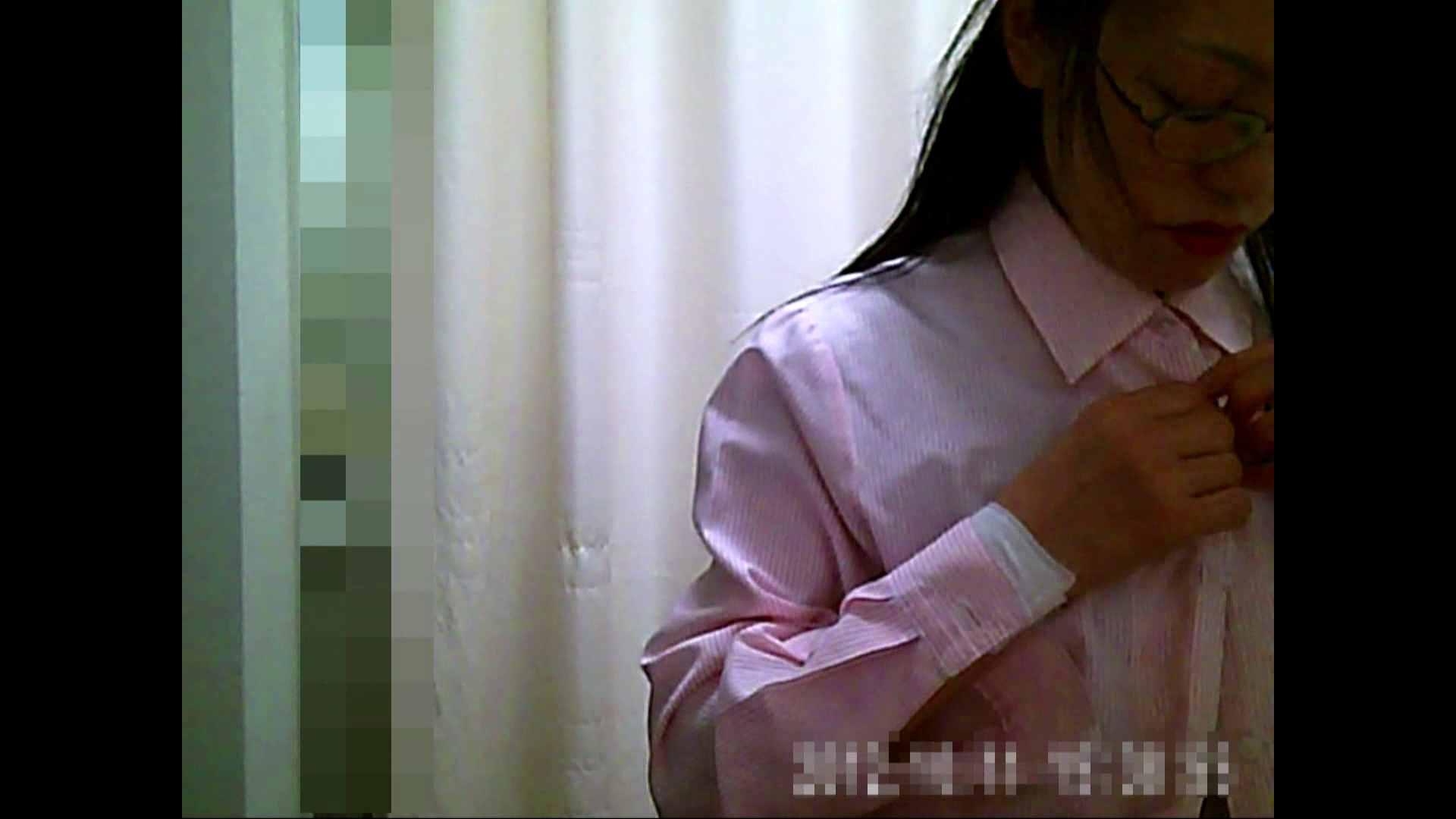 元医者による反抗 更衣室地獄絵巻 vol.062 OL | 0  63連発 47