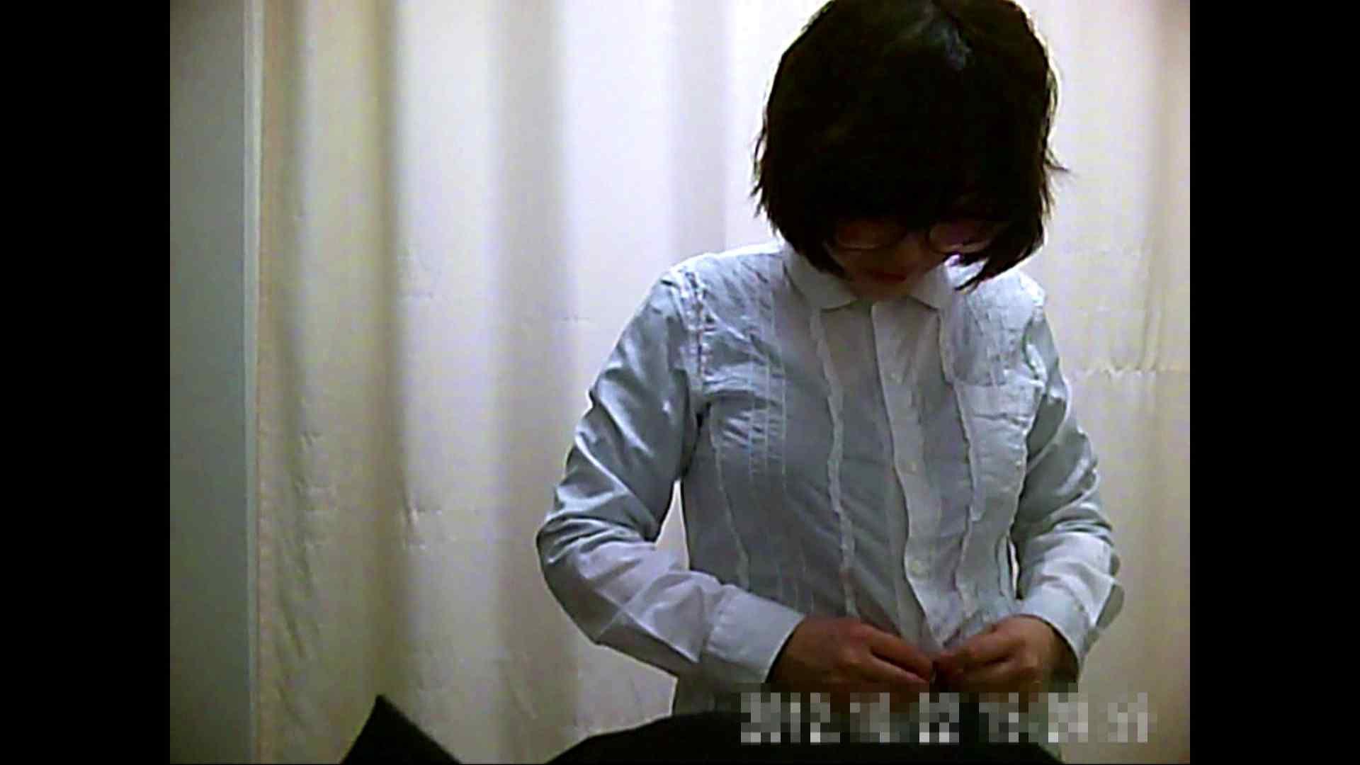元医者による反抗 更衣室地獄絵巻 vol.049 OL   0  99連発 38