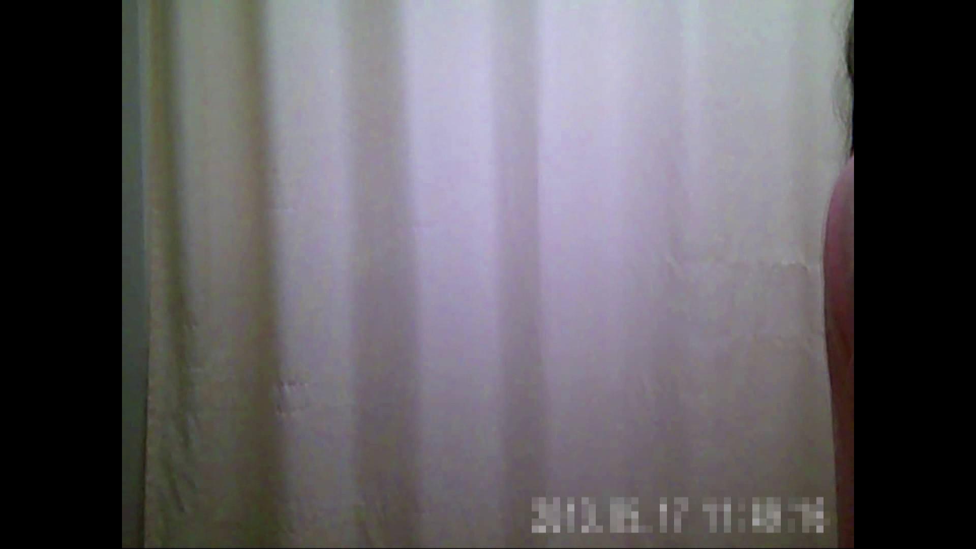 元医者による反抗 更衣室地獄絵巻 vol.272 OL | 0  44連発 21