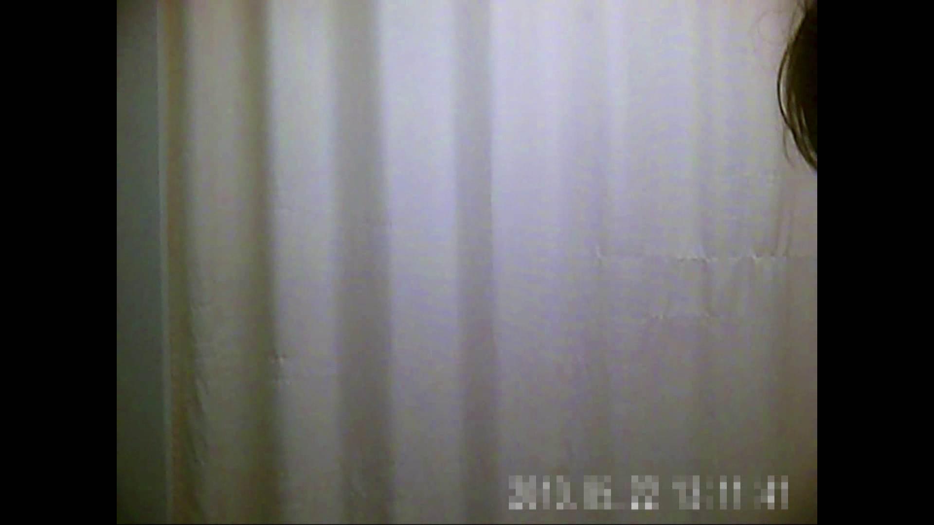 元医者による反抗 更衣室地獄絵巻 vol.045 OL | 0  66連発 17