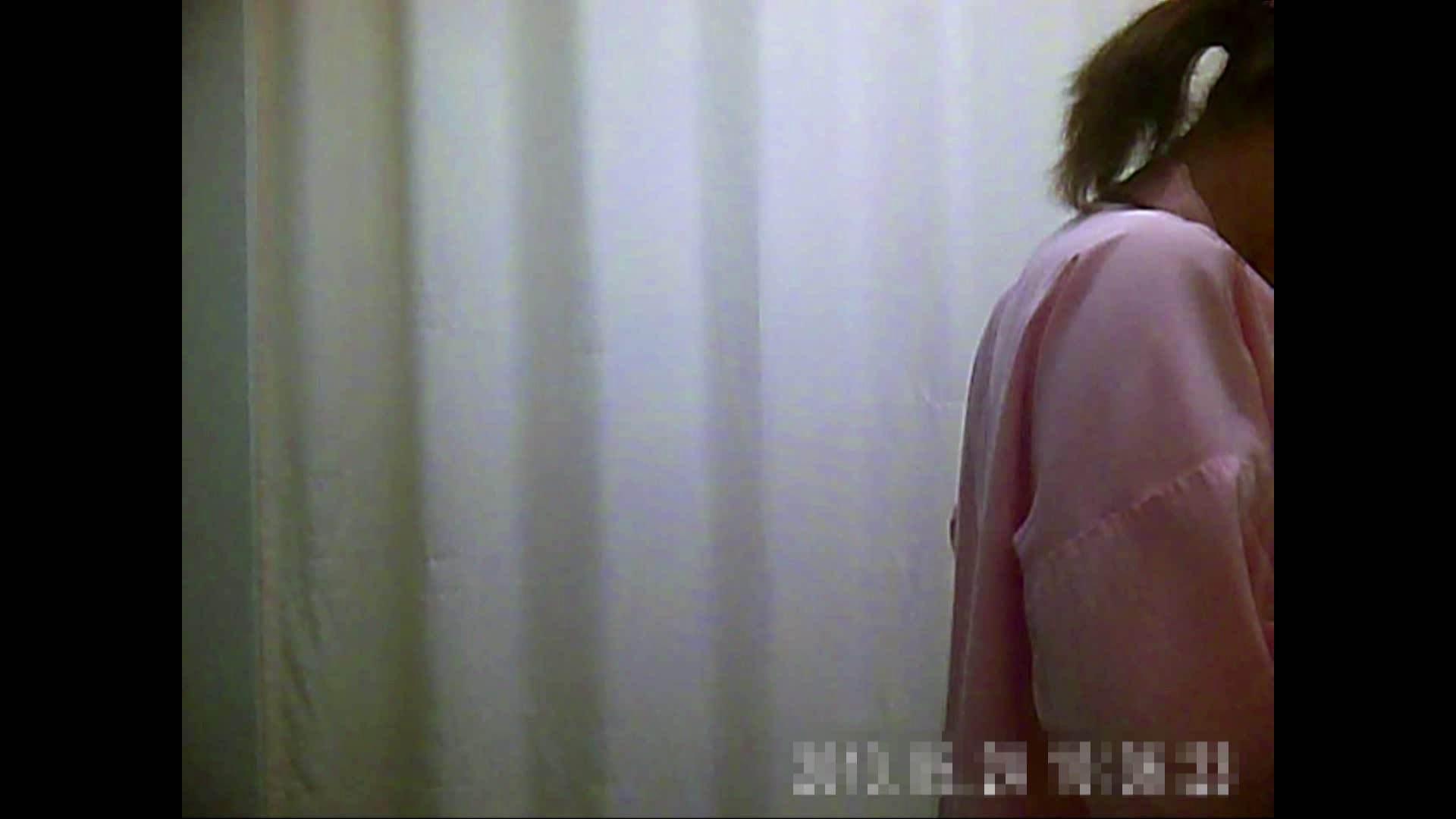 元医者による反抗 更衣室地獄絵巻 vol.044 OL   0  30連発 2