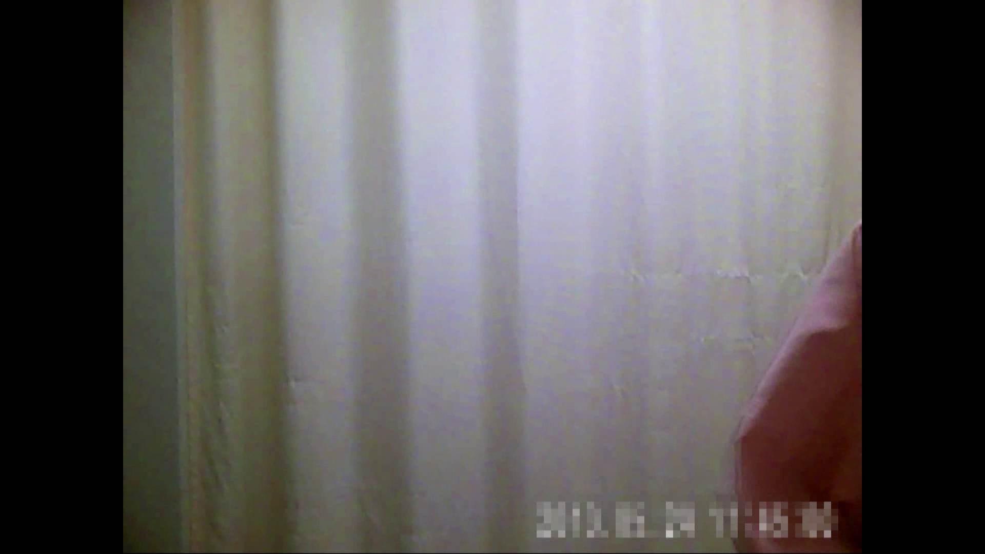 元医者による反抗 更衣室地獄絵巻 vol.043 OL | 0  43連発 4