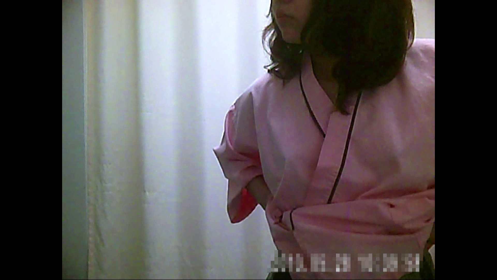 元医者による反抗 更衣室地獄絵巻 vol.043 OL | 0  43連発 28