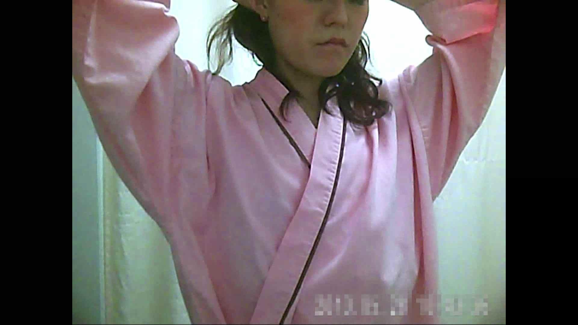 元医者による反抗 更衣室地獄絵巻 vol.043 OL | 0  43連発 38