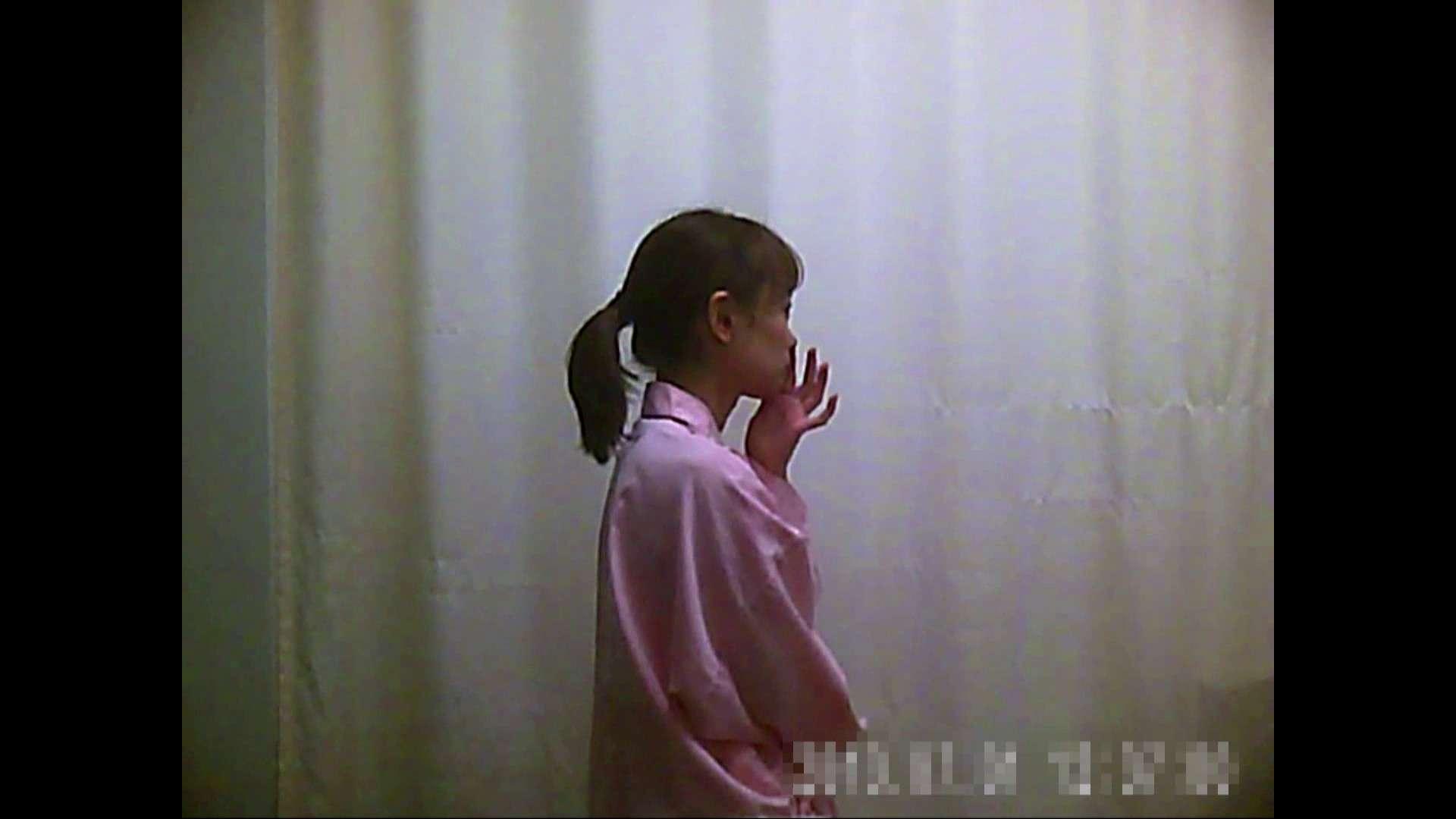 元医者による反抗 更衣室地獄絵巻 vol.039 OL | 0  75連発 39