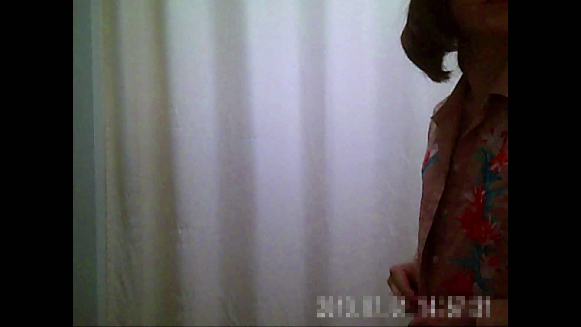 元医者による反抗 更衣室地獄絵巻 vol.039 OL | 0  75連発 68