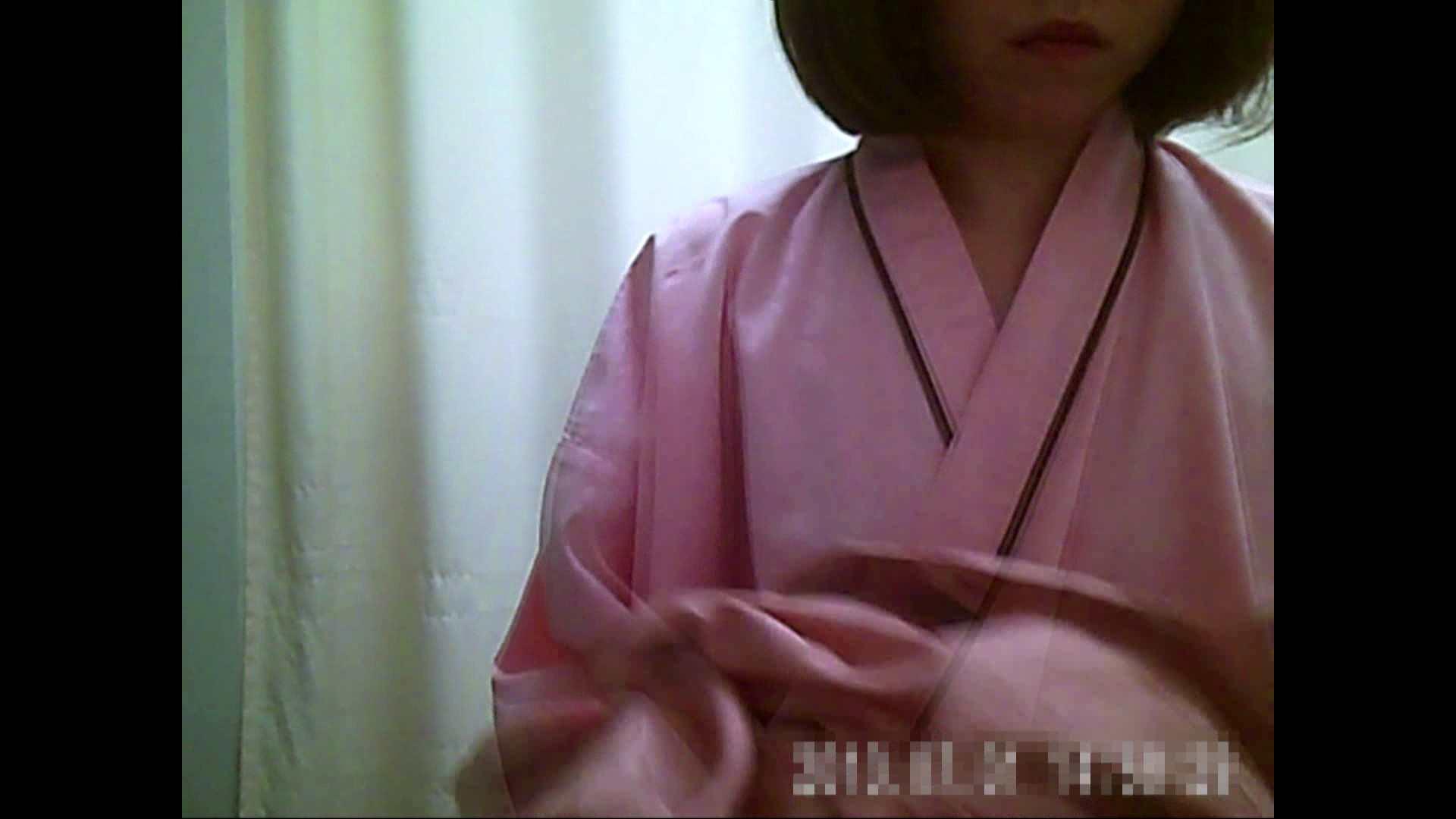 元医者による反抗 更衣室地獄絵巻 vol.039 OL | 0  75連発 75