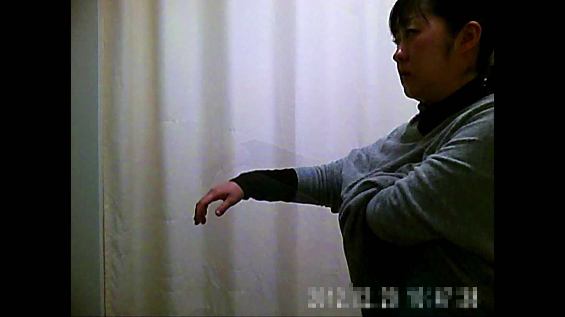 元医者による反抗 更衣室地獄絵巻 vol.037 OL   0  51連発 31