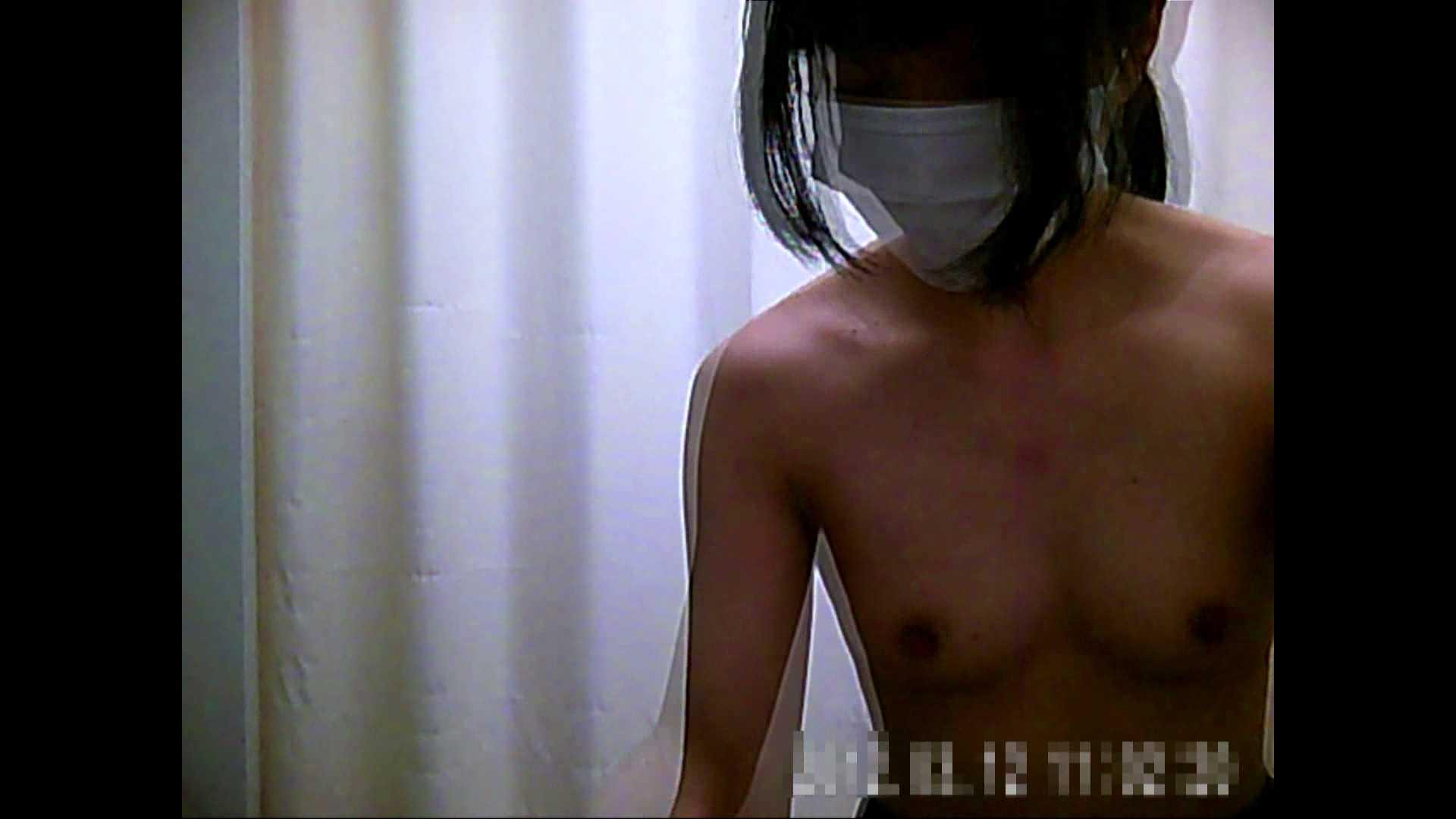 元医者による反抗 更衣室地獄絵巻 vol.028 OL   0  52連発 27