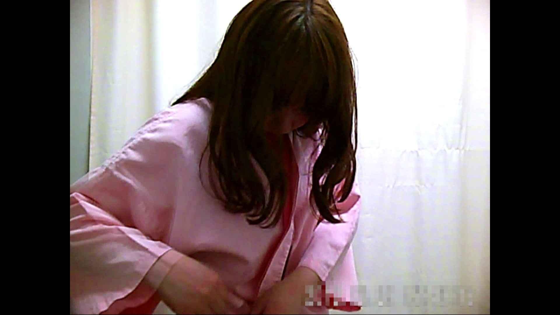 元医者による反抗 更衣室地獄絵巻 vol.023 OL   0  97連発 29