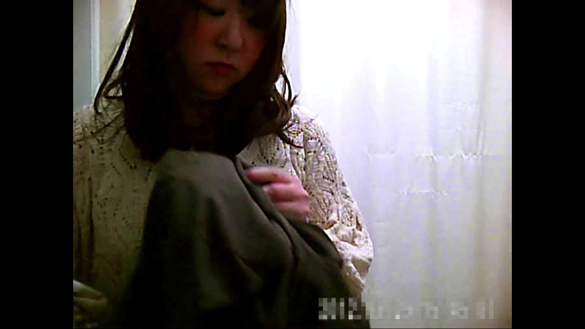 元医者による反抗 更衣室地獄絵巻 vol.023 OL   0  97連発 44