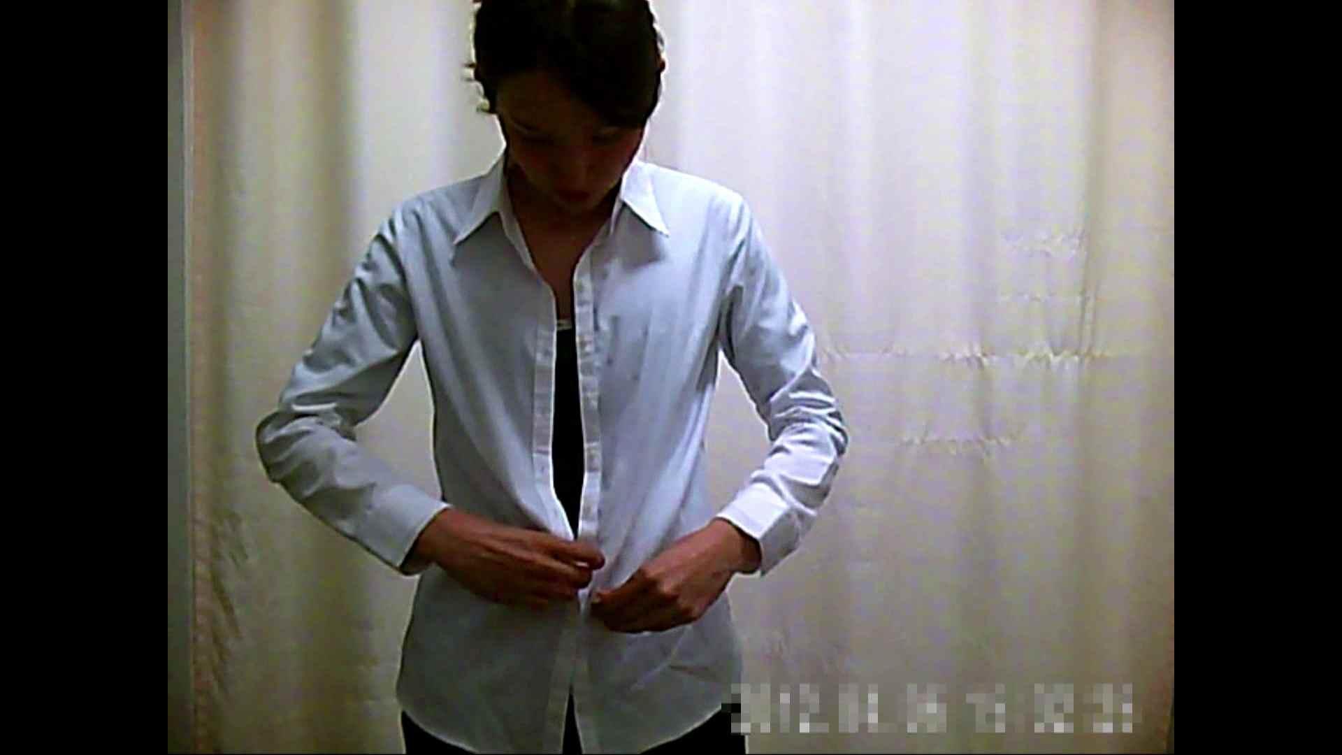 元医者による反抗 更衣室地獄絵巻 vol.020 OL   0  32連発 24