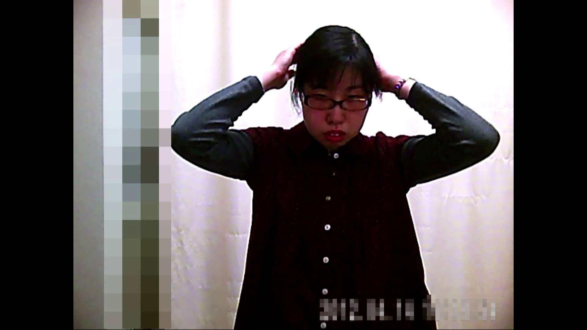 元医者による反抗 更衣室地獄絵巻 vol.018 OL | 0  60連発 17