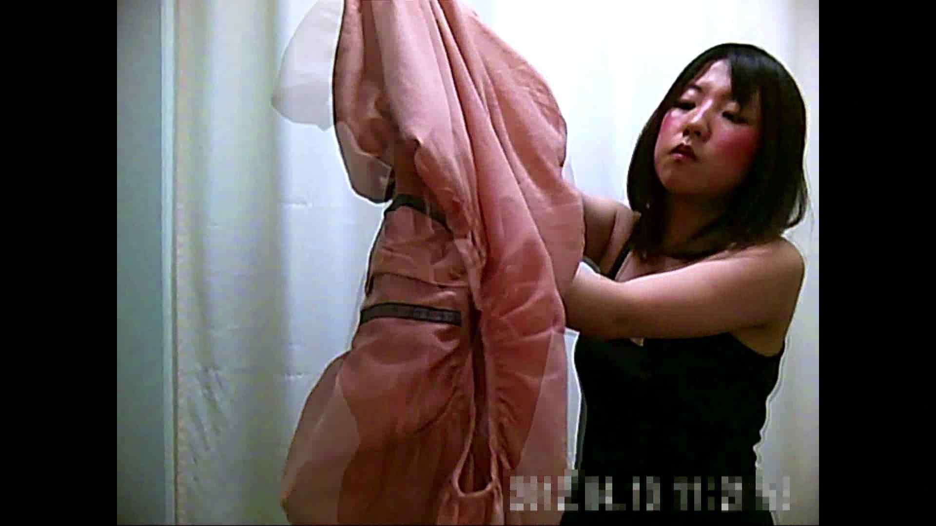 元医者による反抗 更衣室地獄絵巻 vol.018 OL | 0  60連発 23