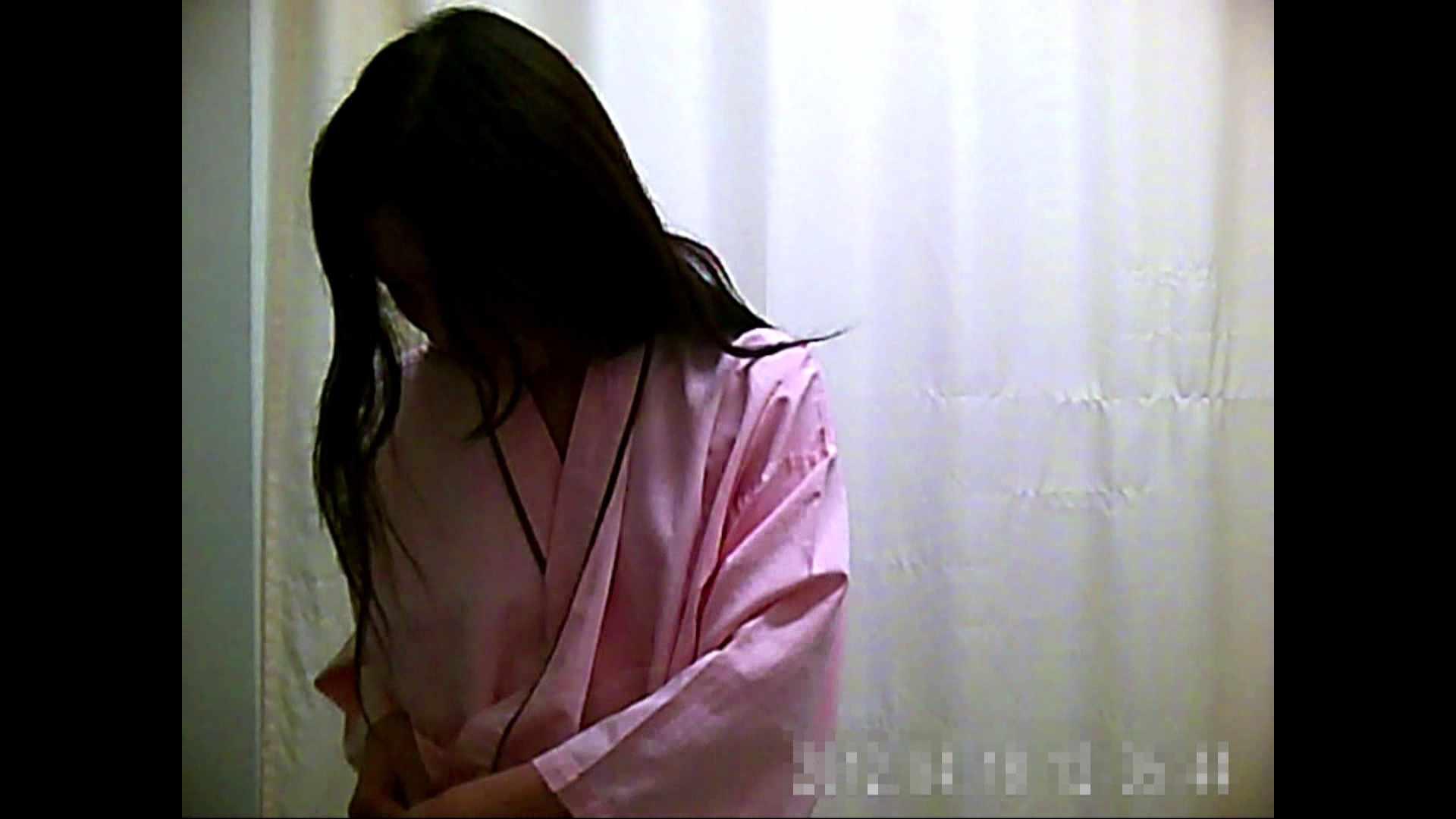 元医者による反抗 更衣室地獄絵巻 vol.015 OL | 0  21連発 4