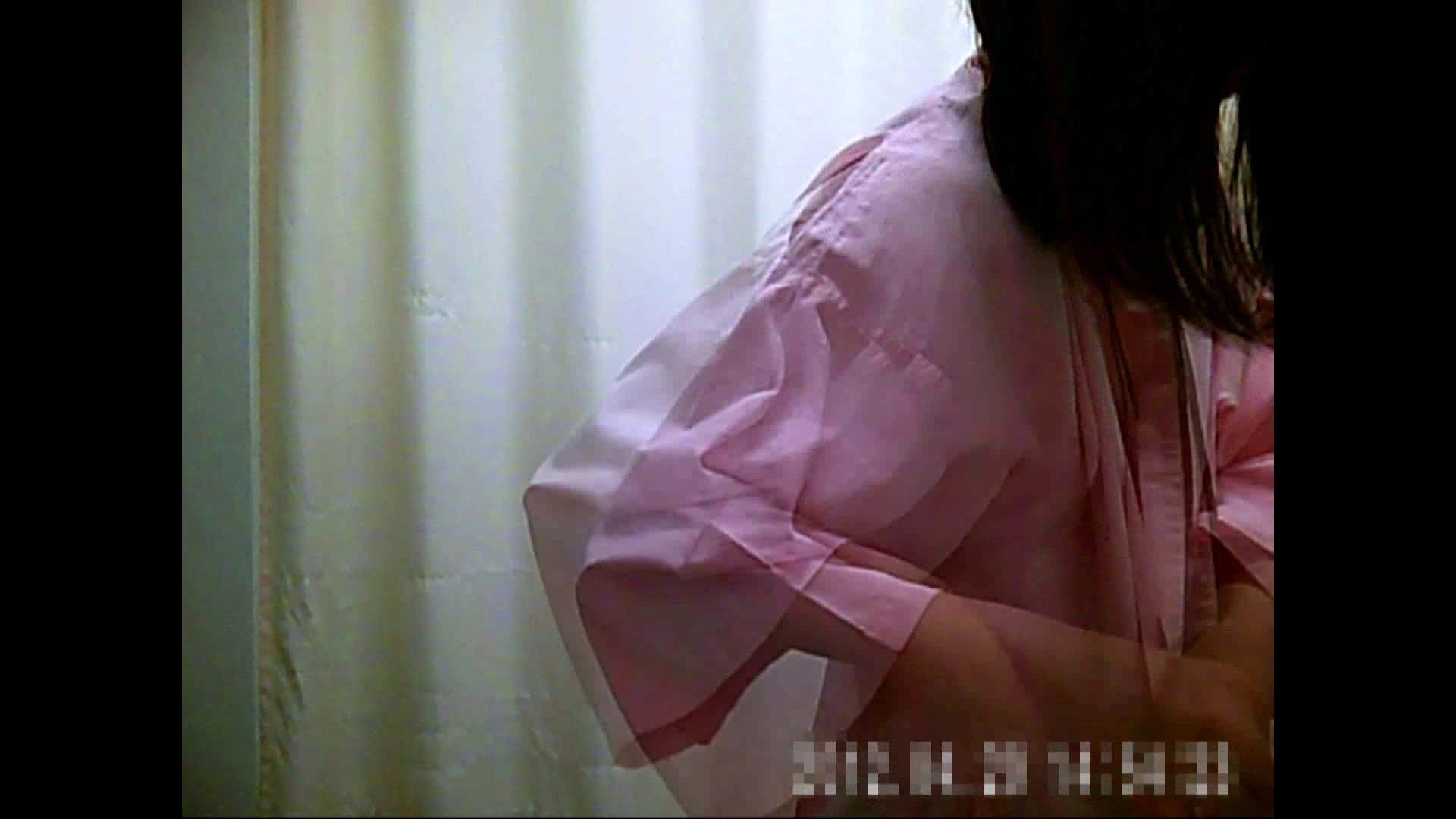 元医者による反抗 更衣室地獄絵巻 vol.013 OL | 0  59連発 11