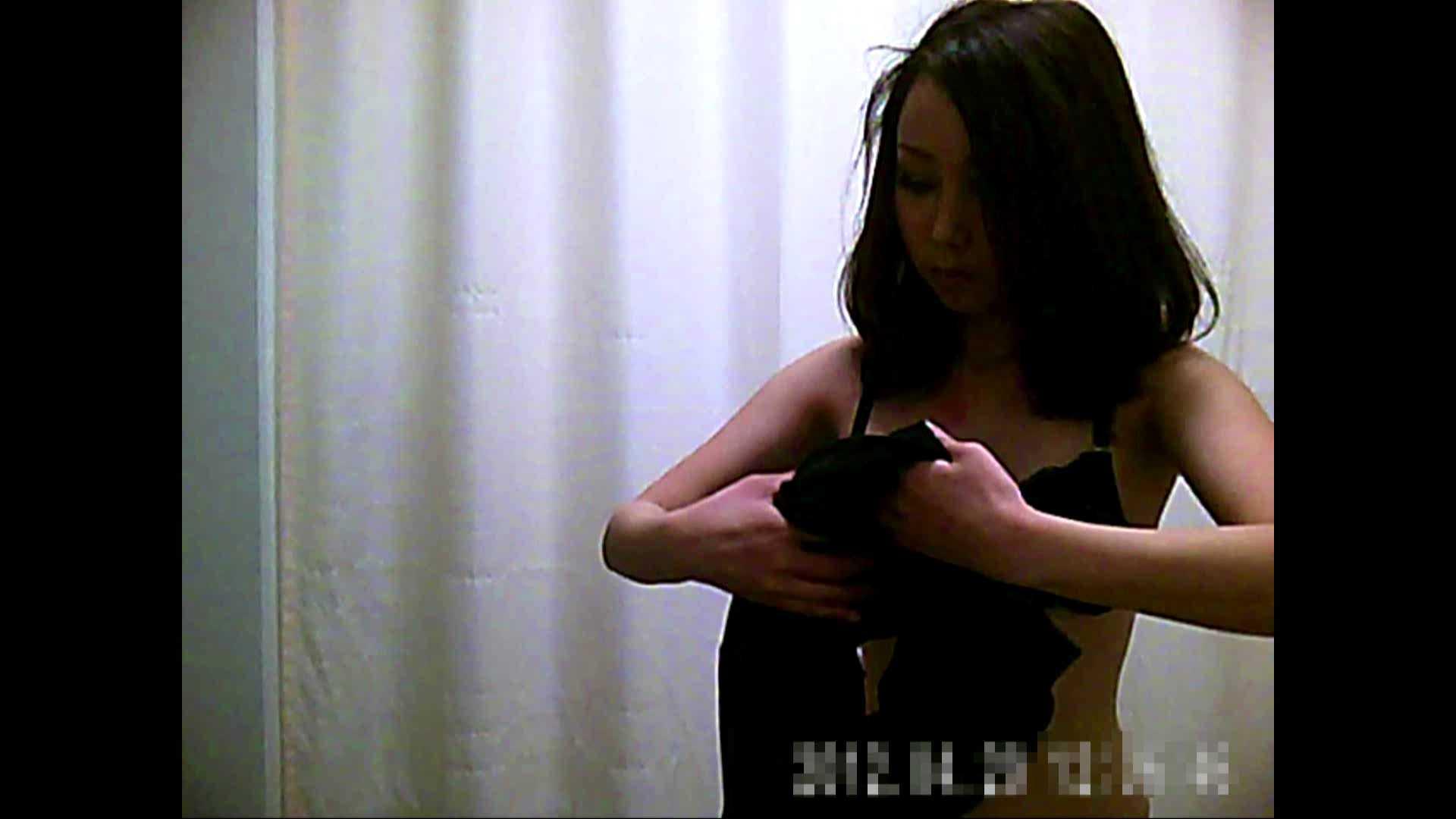 元医者による反抗 更衣室地獄絵巻 vol.013 OL | 0  59連発 35