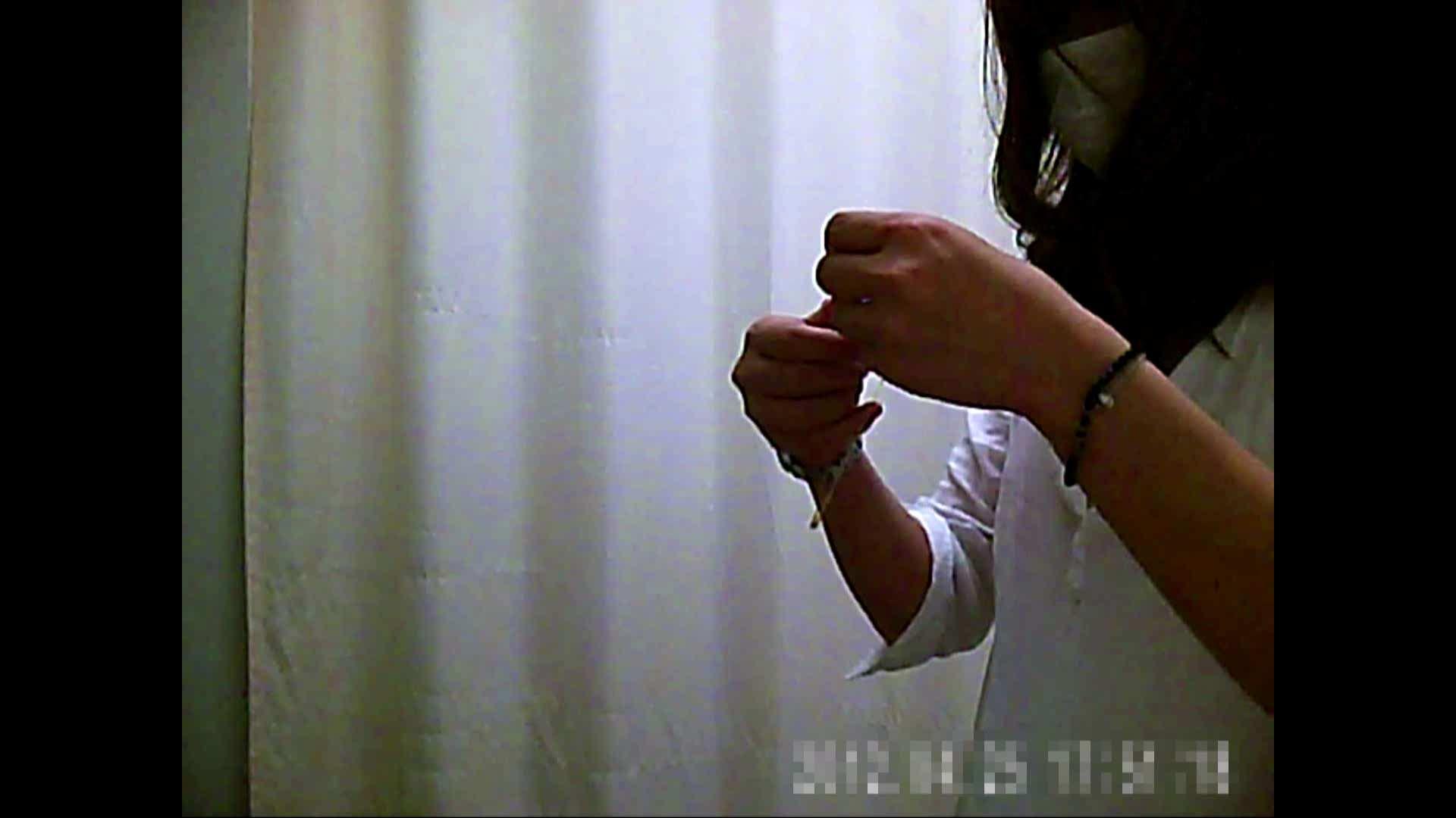元医者による反抗 更衣室地獄絵巻 vol.009 OL | 0  59連発 48