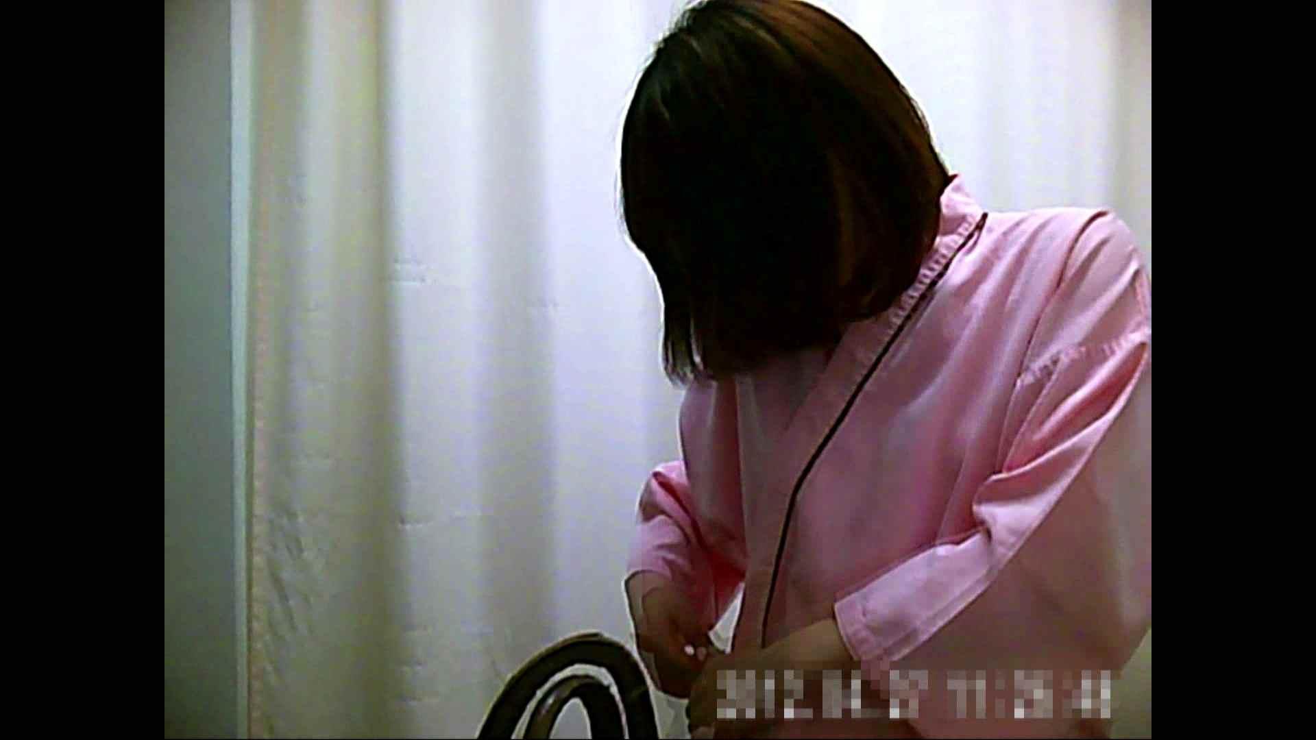 元医者による反抗 更衣室地獄絵巻 vol.004 OL | 0  84連発 3