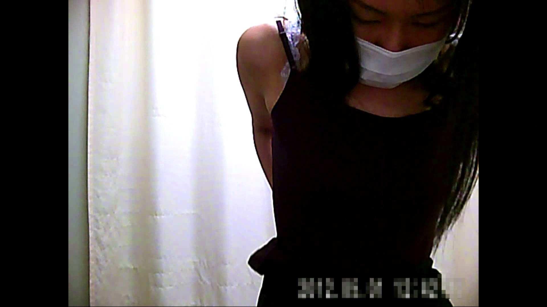 元医者による反抗 更衣室地獄絵巻 vol.004 OL | 0  84連発 12