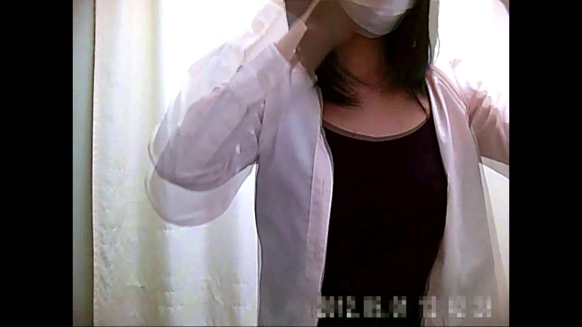 元医者による反抗 更衣室地獄絵巻 vol.004 OL | 0  84連発 14