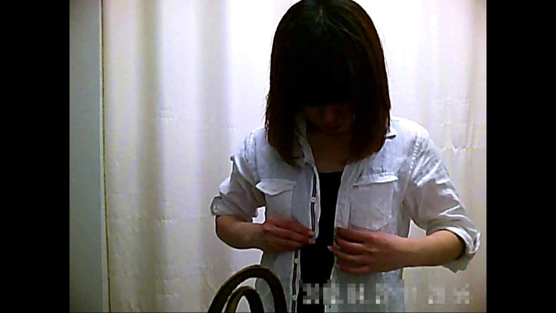 元医者による反抗 更衣室地獄絵巻 vol.004 OL | 0  84連発 25