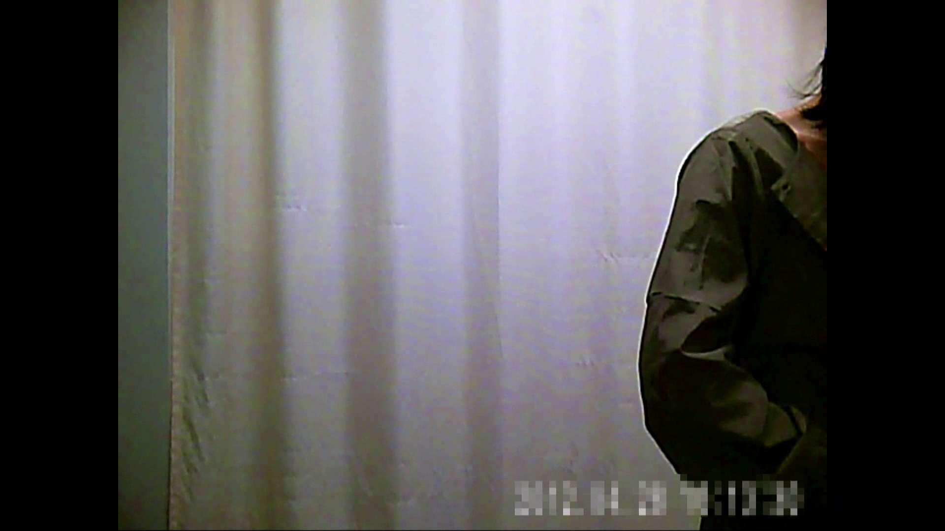 元医者による反抗 更衣室地獄絵巻 vol.004 OL | 0  84連発 52