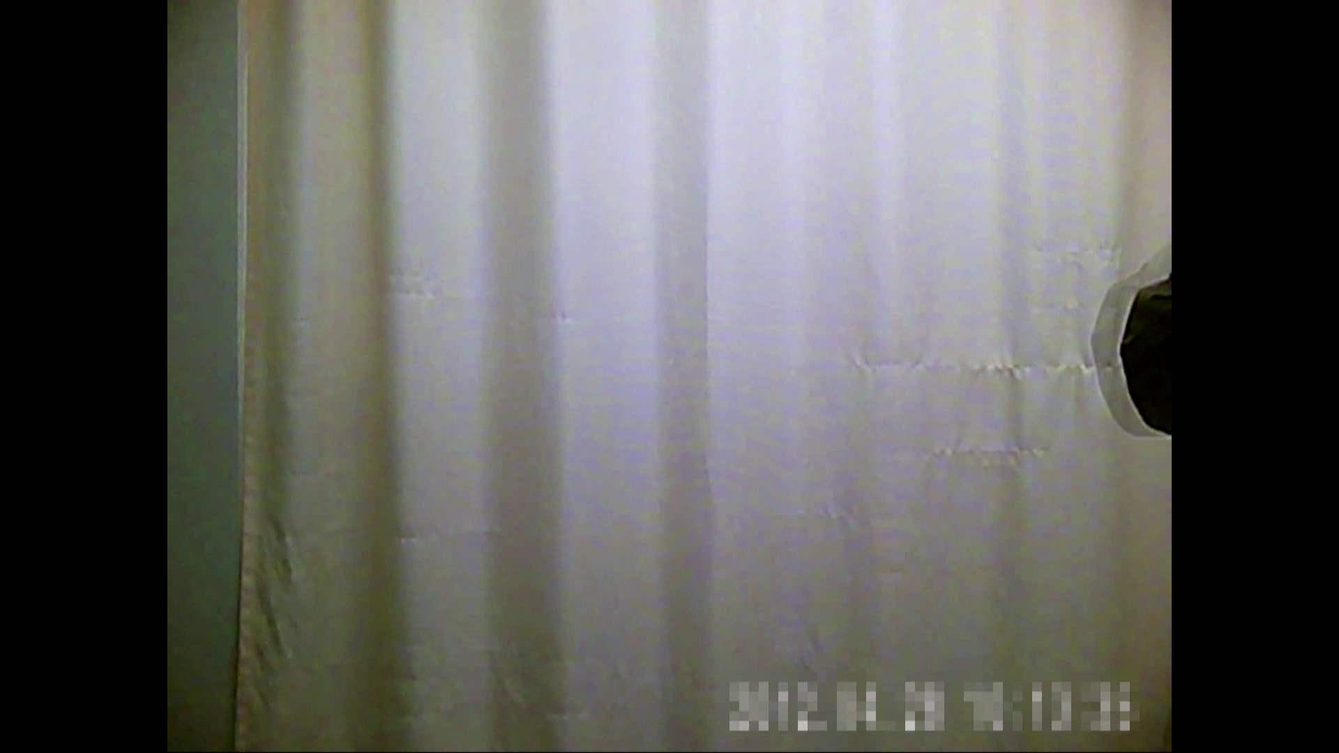 元医者による反抗 更衣室地獄絵巻 vol.004 OL | 0  84連発 53